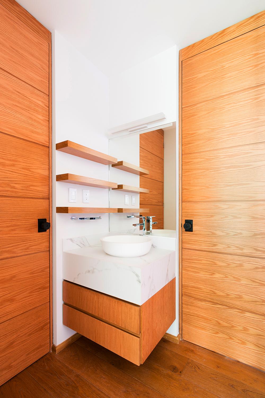 5. V13-Interior@0,5x