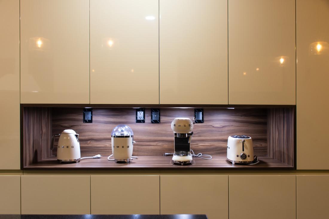 Interior Cocina-05