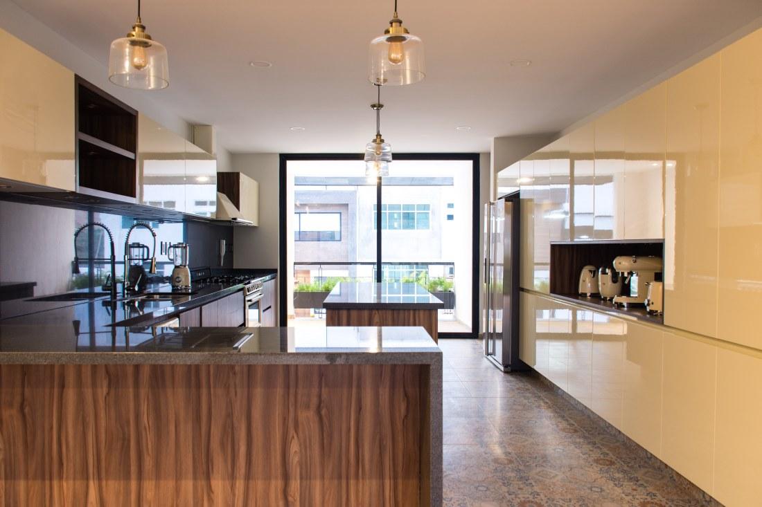 Interior Cocina-06
