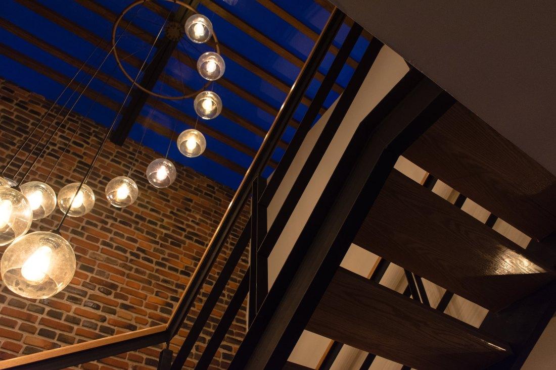 Interior Escalera-04