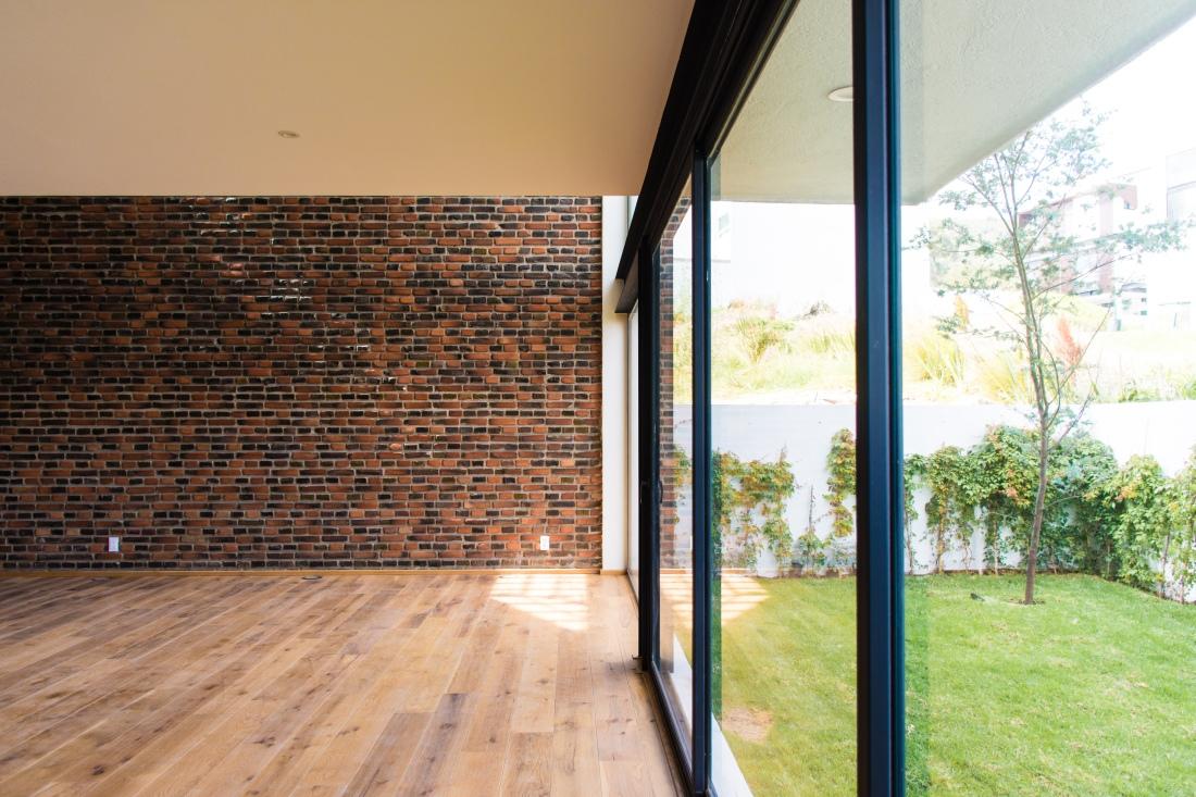 Interior Sala-02